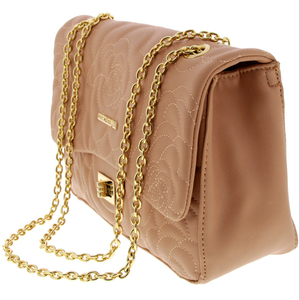 Cortigiani Bag For Women