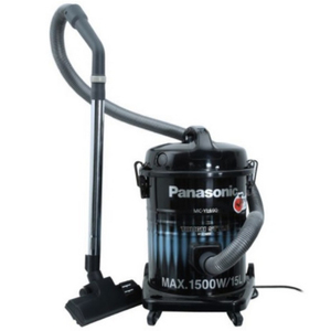Panasonic Drum Vacuum Cleaner MC-YL690