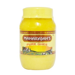 Maharajah's Pure Ghee 500ml