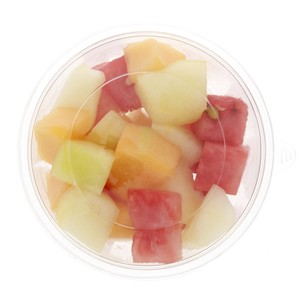 Mixed Melon 250g