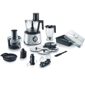 Philips Food Processor HR7778/01