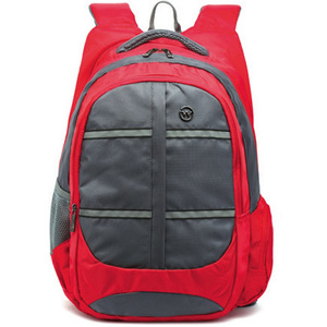 WagonR Lightweight Backpack BP1723 18inch Assorted