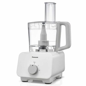 Panasonic Food Processor MKF500 1000W