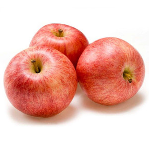 Apple Royal Gala Spain 1kg Approx. Weight