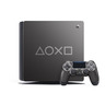 PlayStation 4 Slim 1TB Limited Edition Console - Days of Play