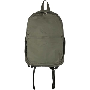 Eten Teenage Back Pack ETBPGZ18-35, Dark Green