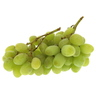 Grapes White USA 500g Approx Weight