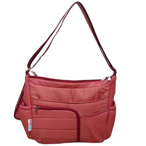 First Step MummyBag CA-5562-2 Pink