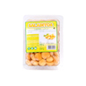 Saladitos Lupines Beans 350g