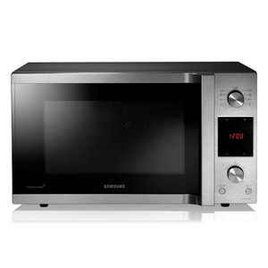Samsung Microwave Oven MC455TH 45 Ltr