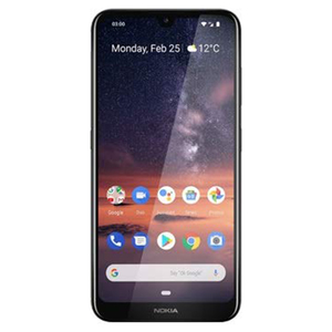 Nokia 3.2 32GB Black
