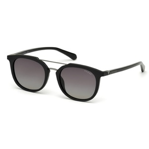 Guess Men's Sunglass Square 691502D52
