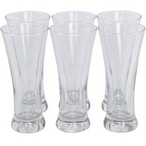 Art & Craft Sorgun Tumbler 6pcs 380ml