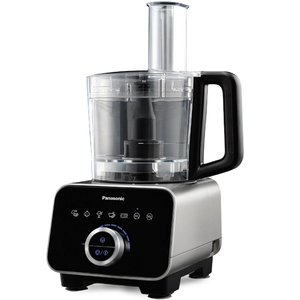 Panasonic Food Processor MKF800ST 1000W