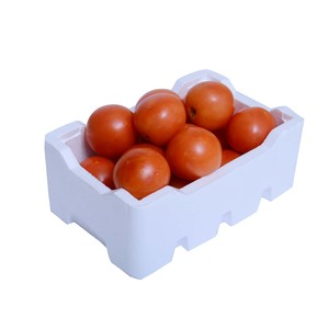 Tomato 2kg Approx. Weight