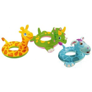 Intex  Animal Rings  58221 1pc