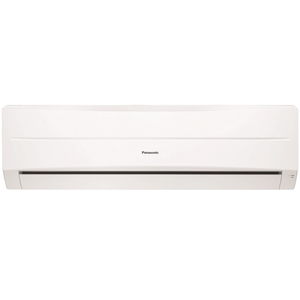 Panasonic Split Air Conditioner CS/CUPC36JKF5 3.0Ton