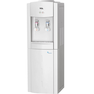 TCL Water Dispenser TY-LYR21W