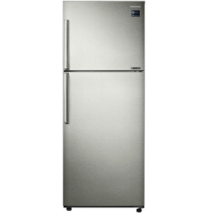 Samsung Double Door Refrigerator RT45K5110SP 450Ltr