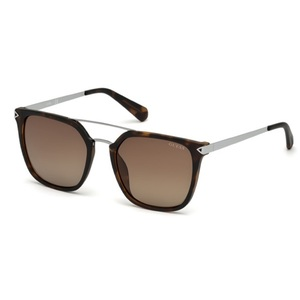 Guess Men's Sunglass Square 692252H53
