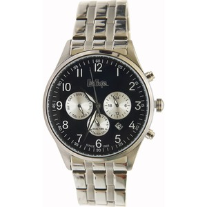 Lee Cooper Men's Multi-Functon Watch LC06315.390