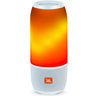 JBL Portable Bluetooth Speaker Pulse 3 White