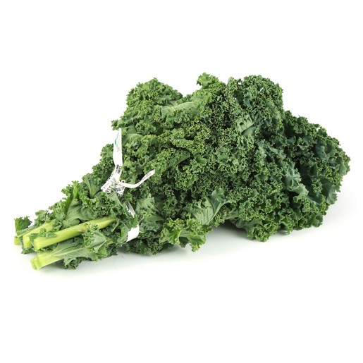 Kale Leaves Bunch USA 200g Approx Weight