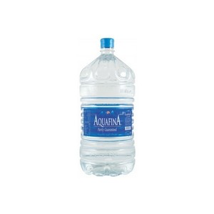 Aquafina Drinking Water 17.5Litre