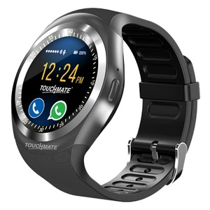 Touchmate Smart Watch TM-SW400